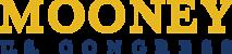 Alex Mooney Senator's Company logo