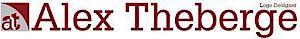 Alex Theberge's Company logo