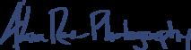 Alexa Rae Photography's Company logo