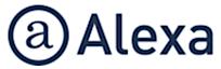 Alexa's Company logo