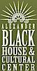 Alexander Black House And Cultural Center's Company logo