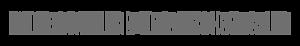 Alexander Green's Company logo