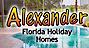 A+ Vacation Homes's Competitor - Floridasunshine logo