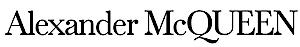 Alexander McQueen's Company logo