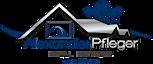 Sandiegobuyersmarket's Company logo