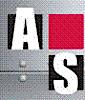 Alexander Shunnarah's Company logo