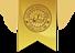 Trinity School of Texas's Competitor - Alexander Smith Academy logo
