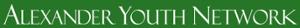Alexander Youth Network's Company logo