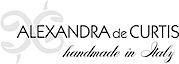 Alexandra De Curtis, Handbags & Accessories's Company logo
