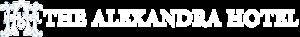 Thealexandrahotel's Company logo