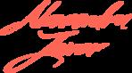 Alexandra Joner's Company logo