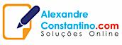 Alexandreconstantino's Company logo
