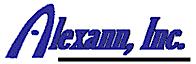 Alexann's Company logo