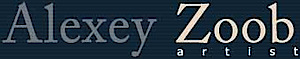 Alexey Zoob's Company logo