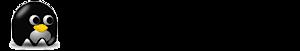 Alexiobash's Company logo