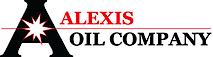 Alexis Oil's Company logo