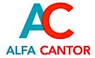 Alfa Cantor's Company logo