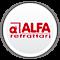 Marra Forni's Competitor - Alfarefrattari logo