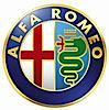 Alfa Romeo Automobiles SpA's Company logo