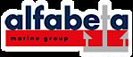 Alfabeta Marine Group's Company logo