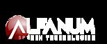 Alfanum D.o.o's Company logo