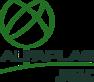 Alfaplas's Company logo