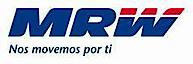 Alfapolicial's Company logo