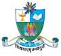 Alfatech Education Consultant's Company logo