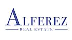 Alferez Real Estate's Company logo
