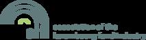 ALFI's Company logo