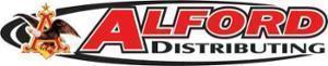 Alford Distributing's Company logo
