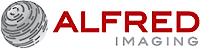 Alfred Imaging's Company logo