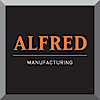 Alfred Manufacturing's Company logo
