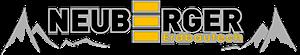 Alfred Neuberger's Company logo