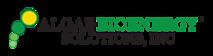 Absgreenfuels's Company logo