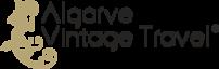 Algarve Vintage Travel's Company logo
