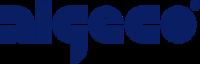 Algeco's Company logo
