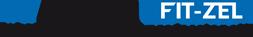 Fitzel's Company logo