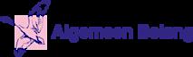 Algemeen Belang's Company logo
