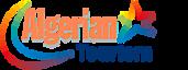 Algeriantourism's Company logo