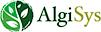 Algisys Logo