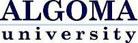 Algomau's Company logo