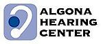 Algona Hearing Center's Company logo