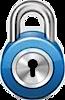 Algonac Locksmith's Company logo