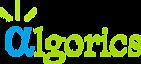 Algorics's Company logo