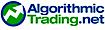 Babel Systems's Competitor - AlgorithmicTrading.net logo