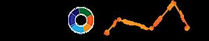 Algoscale Technologies's Company logo