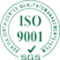 Ali Akbar Group's company profile