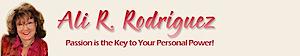 Ali R. Rodriguez's Company logo