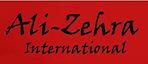 Ali Zehra International's Company logo